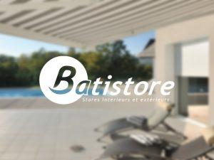 Batistore - Fabricant de stores intérieurs et extérieurs sur-mesure