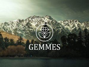 Gemmes