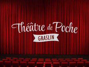 Theatre de Poche Graslin