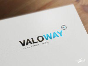 Valoway - Solutions de Business Intelligence (Big data)