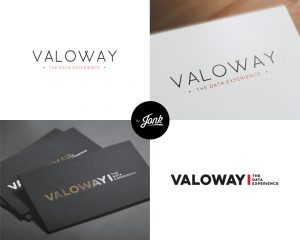 Valoway - Autres propositions