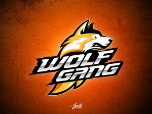 Wolf Gang - Esports