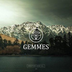 Gemmes - Pierres précieuse du monde entier