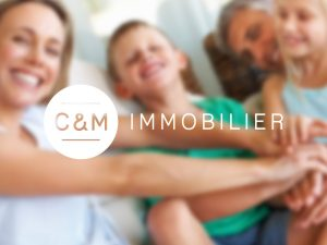 C&M Immobilier