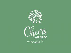 Cheers Apero' UK
